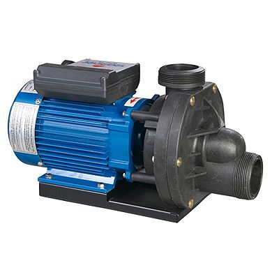 Massage bathtubs pump and SPA cycle pump series